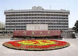 河南省自学考试的报考条件有哪些?