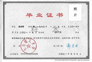 2020年广东自考商务秘书/商务管理考试计划