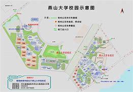 2020年广东自考建筑工程(独立本科段)考试计划