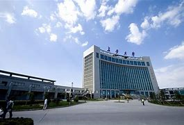 关于2020年深圳市成人高考报名网址的声明