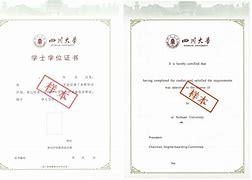 网络教育毕业证及学士学位证书发放条件