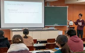 安徽师范大学是否招自考生?